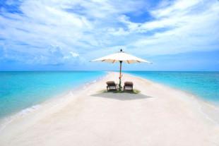 Exuma-Islands-Villa-p3_462883_8709877l